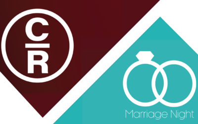 Celebrate Recovery & Marriage Night Online!