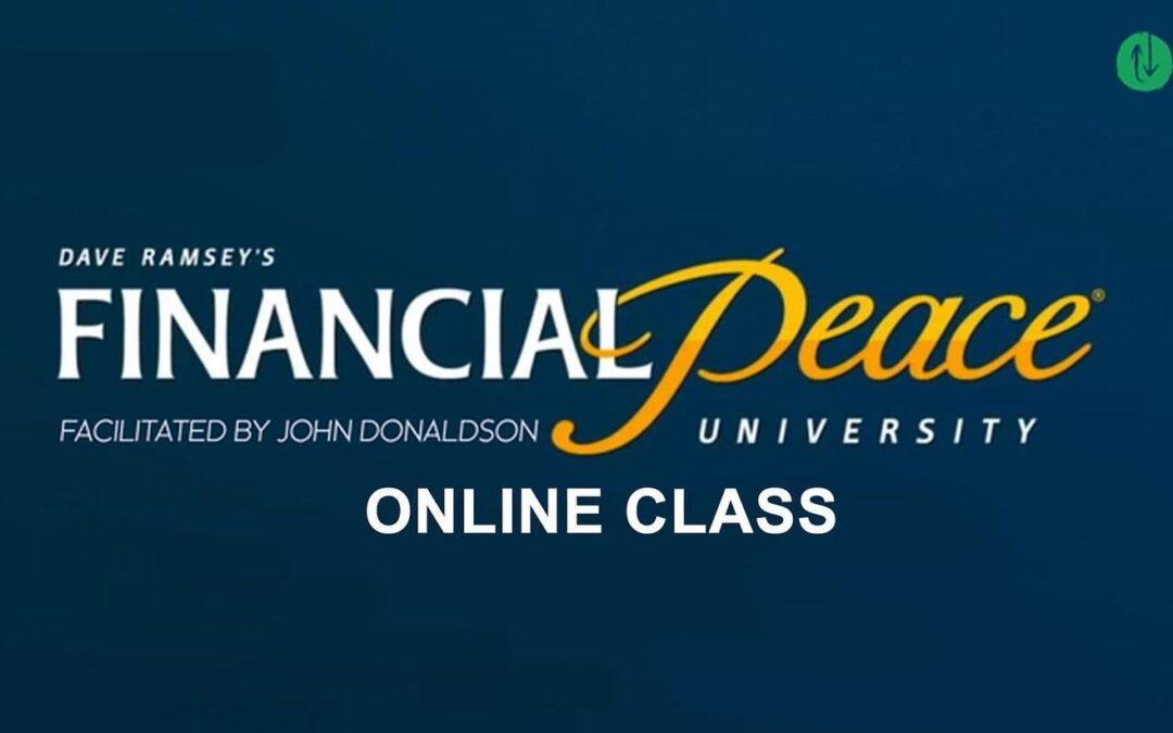 FPU Online!